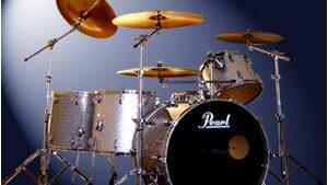 Lessons drums Marcel van Weerdenburg